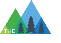 The Mountaineering Company